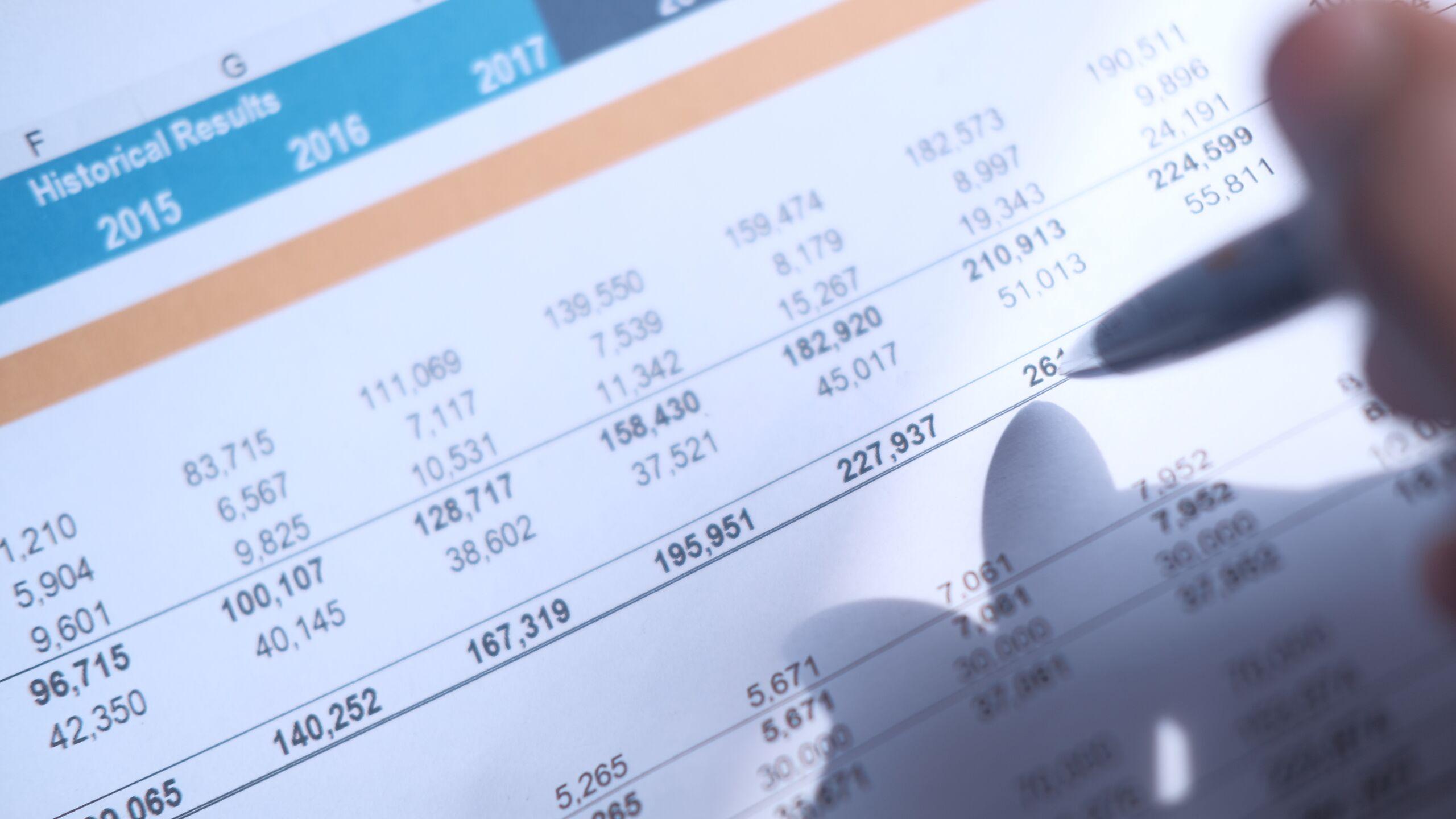 AXA Luxemourg : assurer la stabilité financière de votre entreprise en cas de sinistre