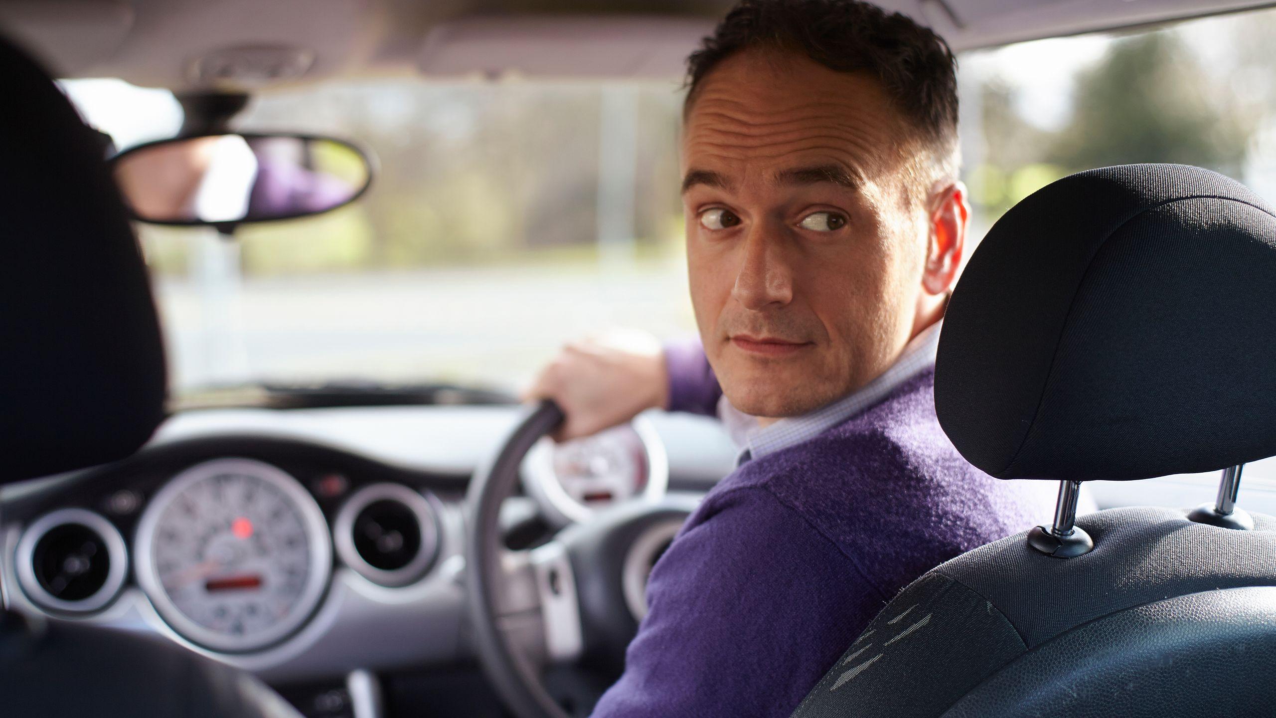 Blog AXA Permis Etranger Auto au Luxembourg