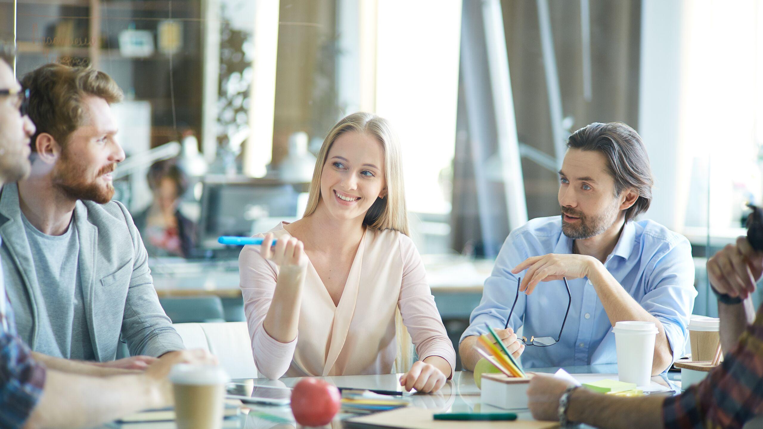 AXA Luxembourg - Package salarial : l'importance des avantages en nature