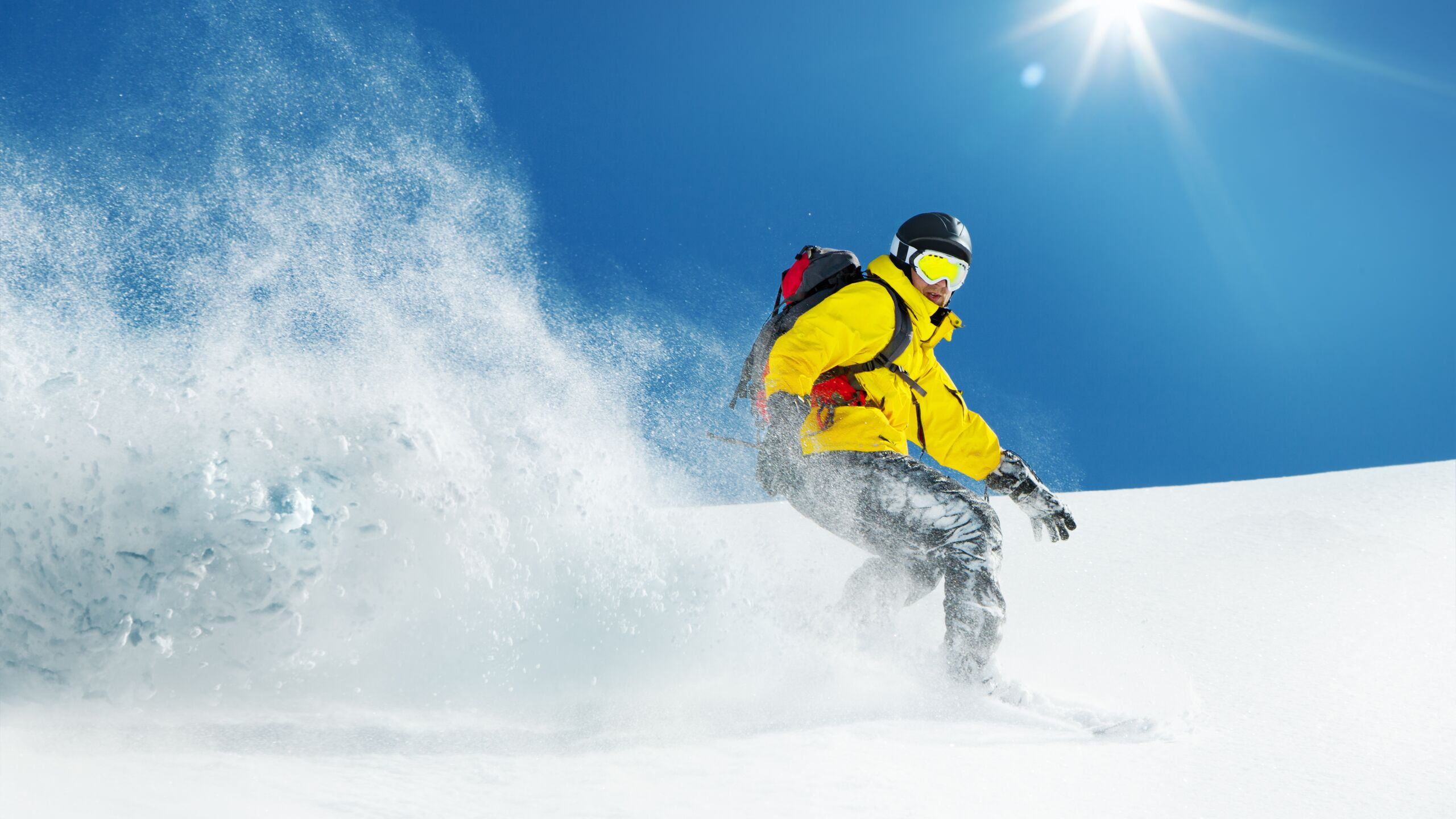 AXA Luxembourg : une couverture pour être remboursé en cas d'annulation de vos vacances au ski