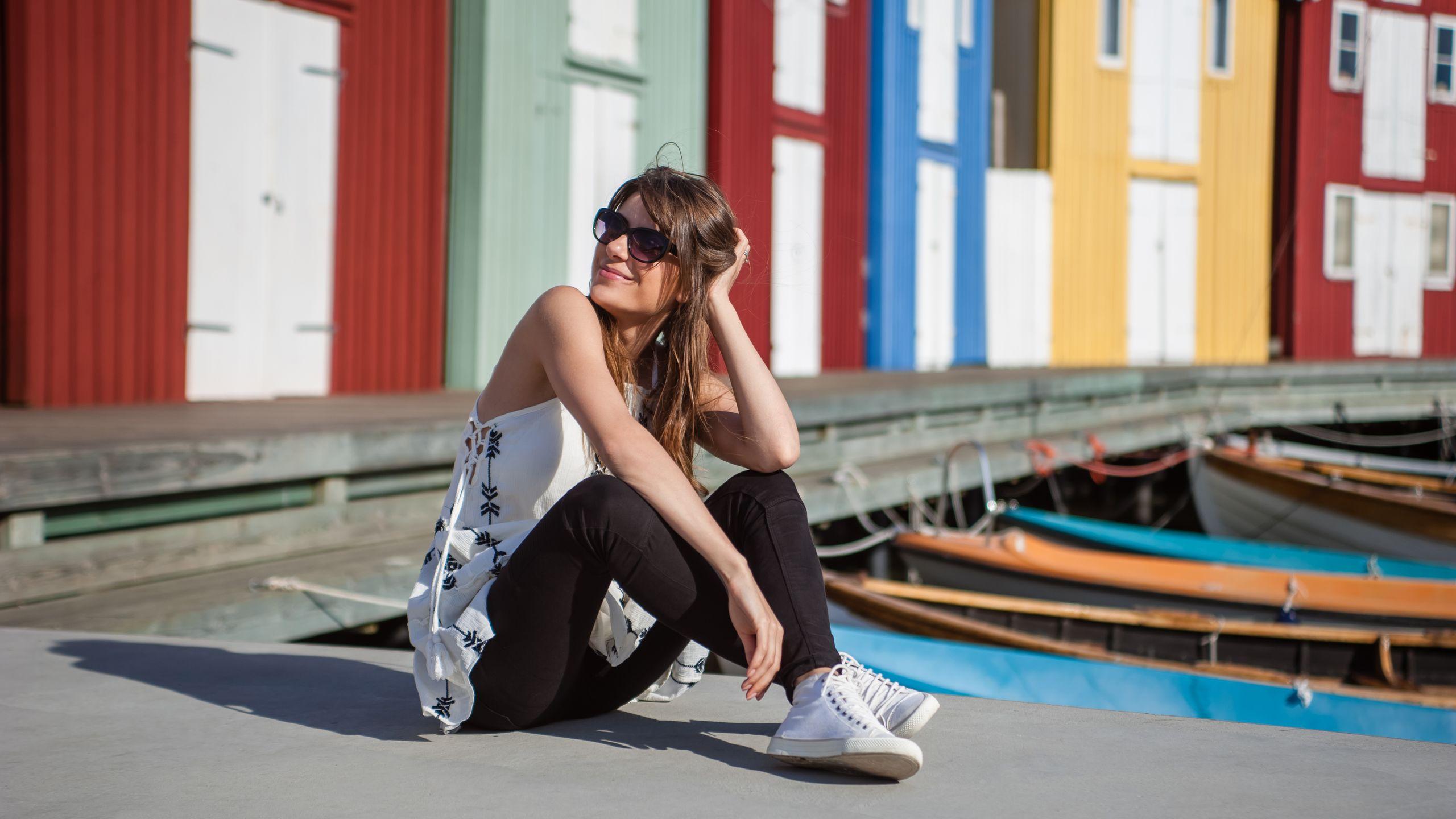 AXA Luxembourg Blog Assurance Voyage Habitation êtes-vous assez couvert