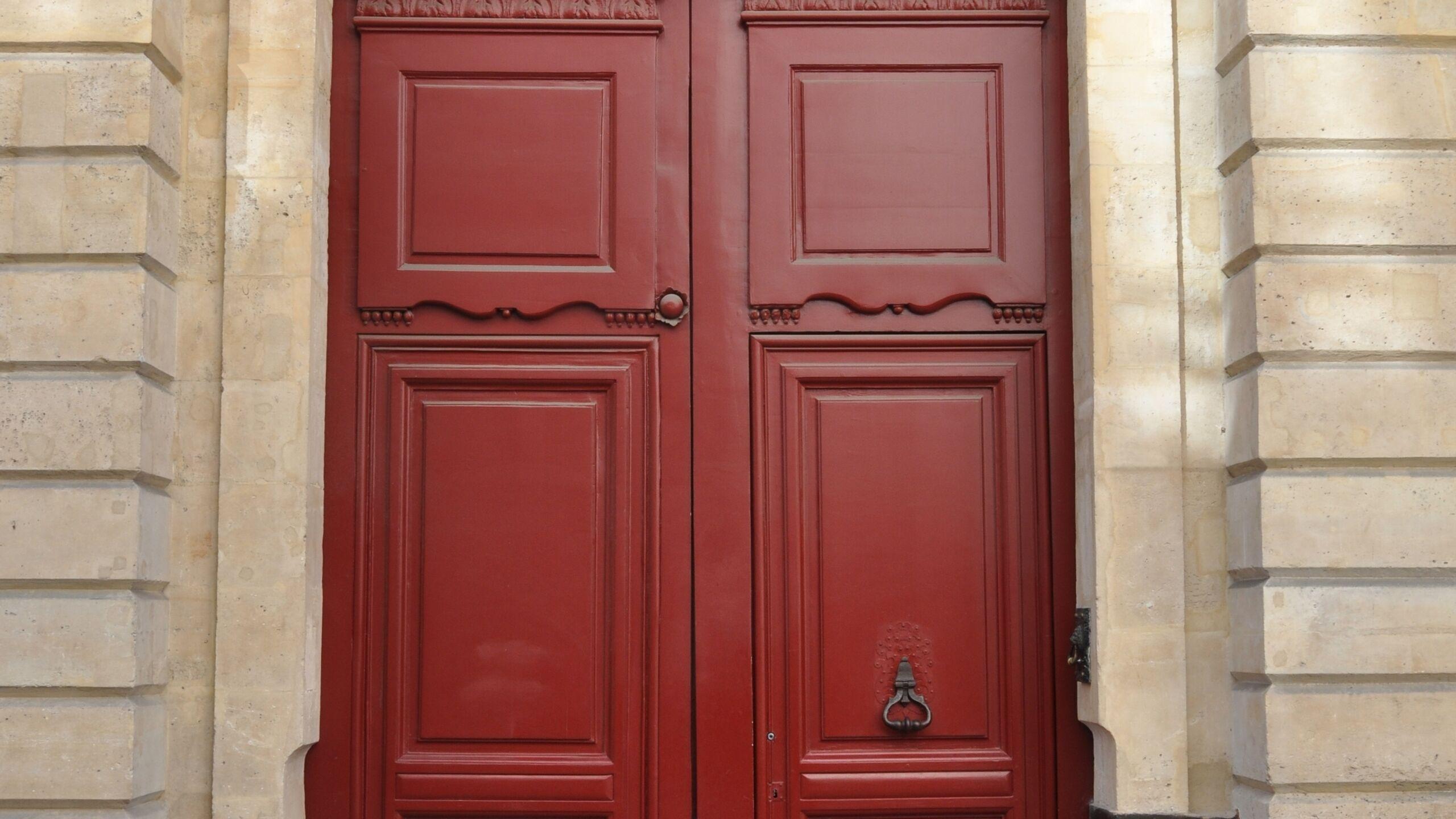 AXA Assurances Luxembourg : comment sécuriser sa maison avant de partir en vacances ?