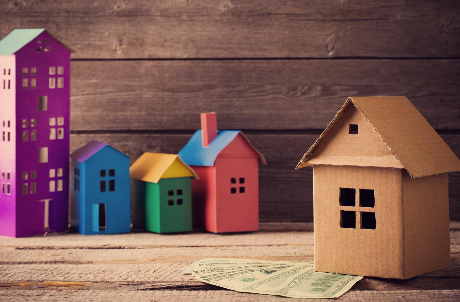 assurance habitation luxembourg axa assurances luxembourg. Black Bedroom Furniture Sets. Home Design Ideas