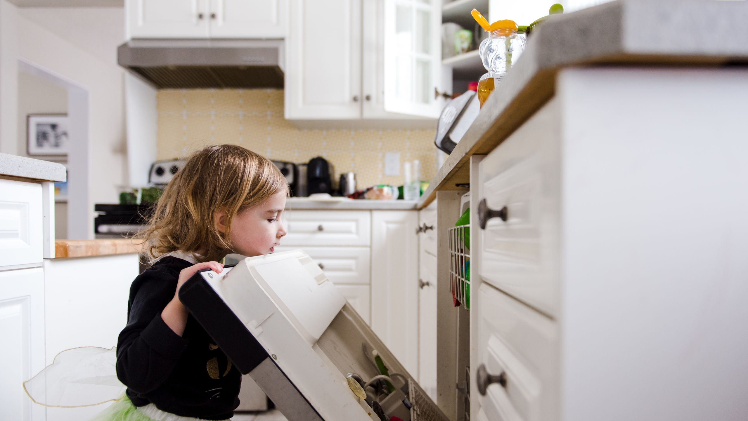 AXA Luxembourg - prévoyance : prévention dangers pour les enfants