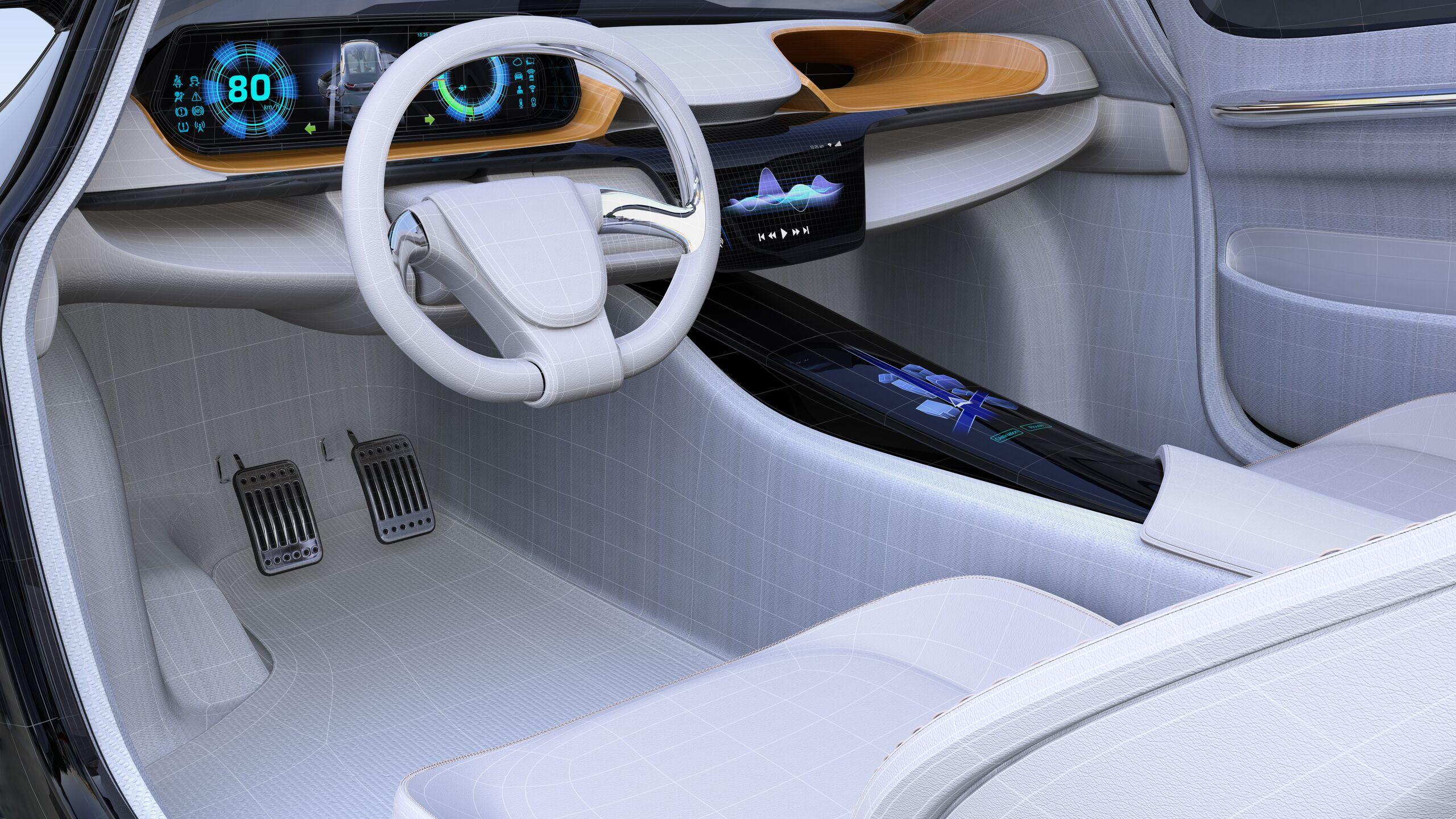AXA Assurances Luxembourg : les avantages de la voiture 100% électrique
