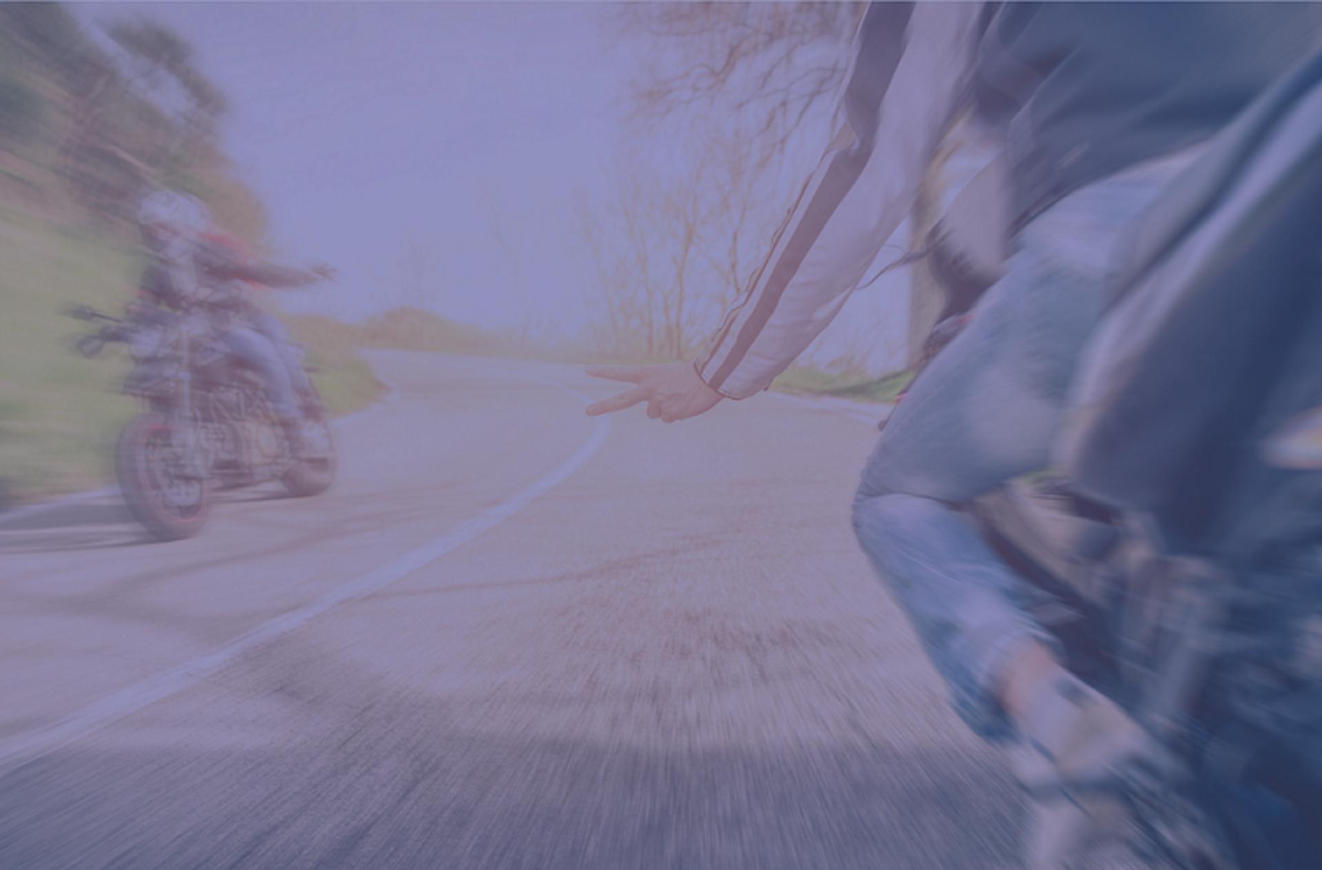 Assurance moto luxembourg axa assurances luxembourg for Assistance juridique axa
