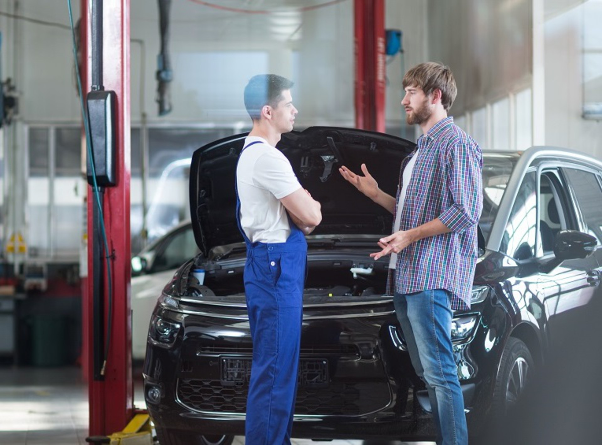 Assurances auto luxembourg axa assurances luxembourg for Axa service juridique
