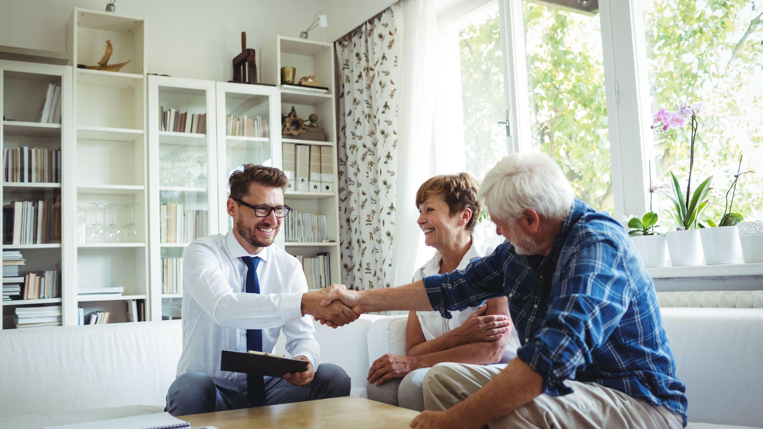 AXA Luxembourg assurance habitation franchises