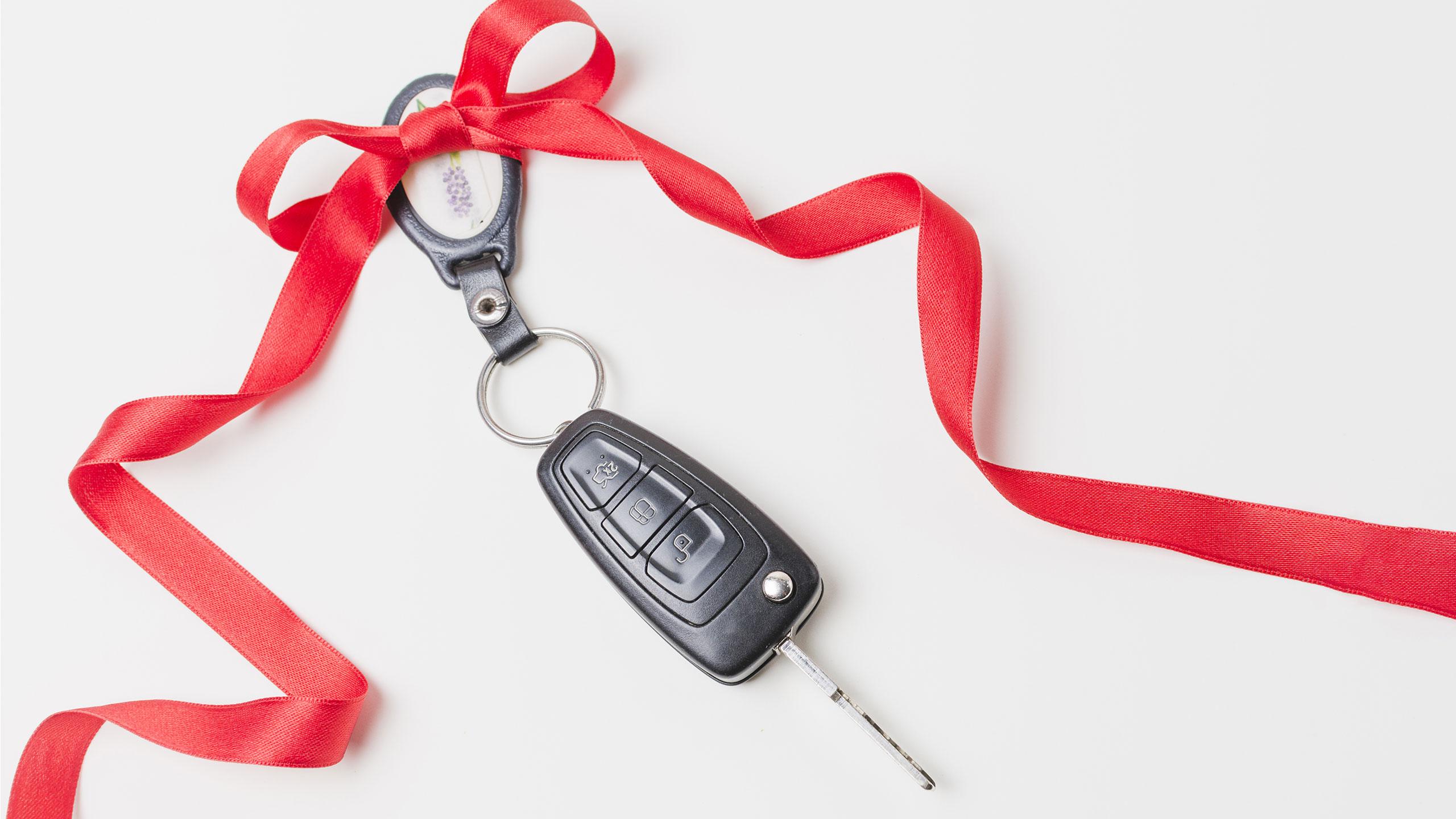 Blog AXA Luxembourg : la voiture doit être assurée avant d'être immatriculée