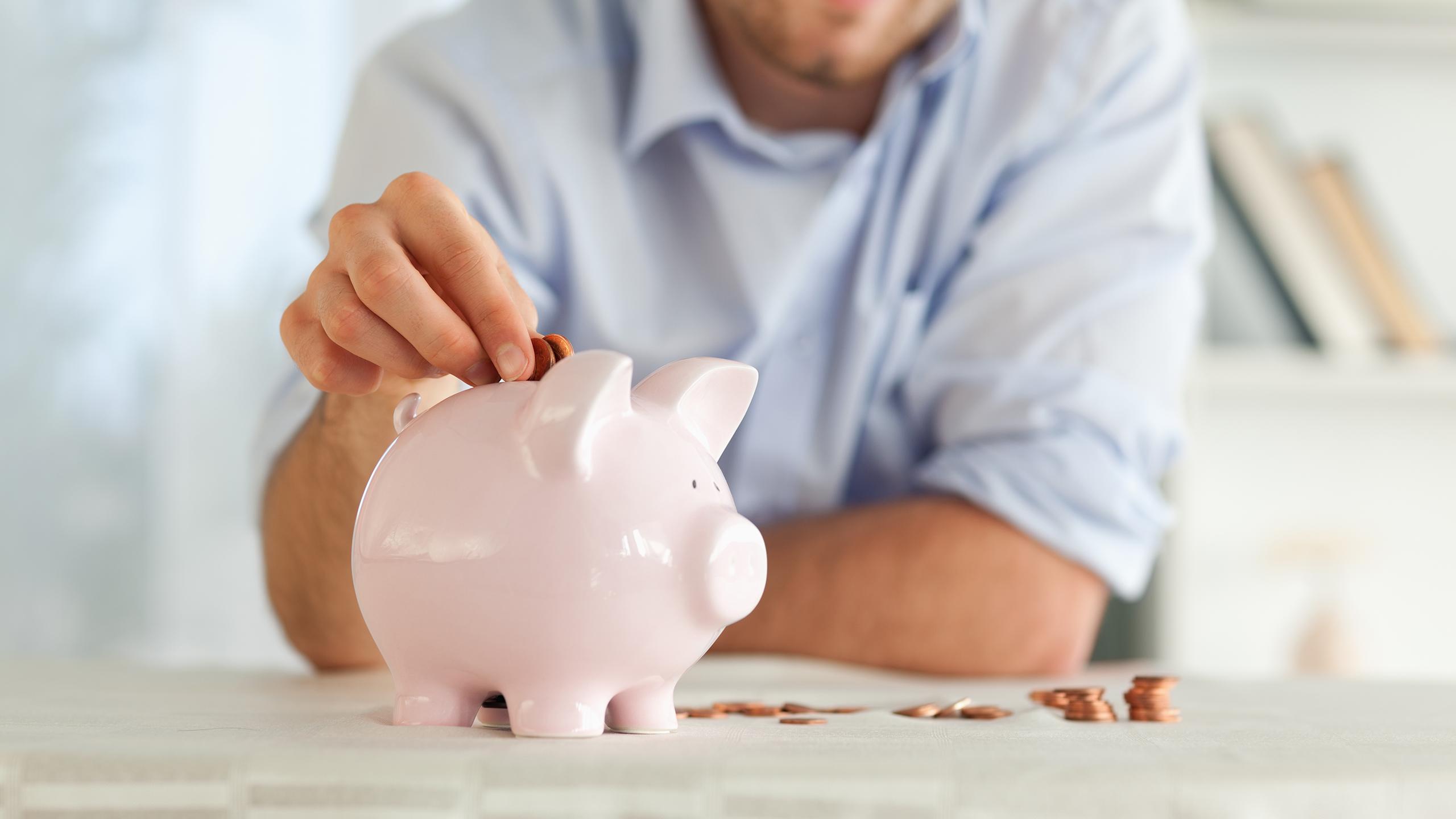 AXA Luxembourg fond investissement retraite