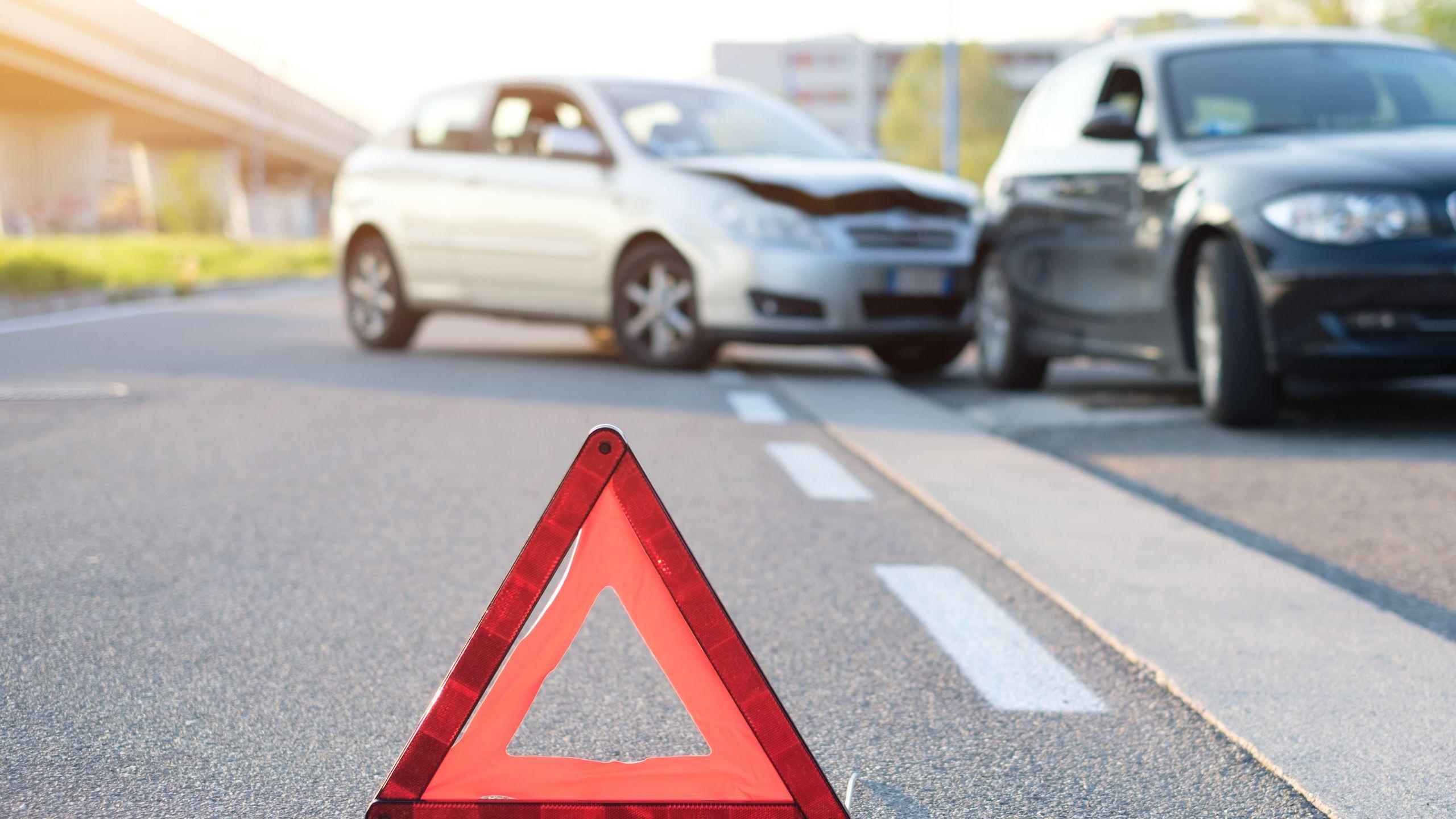Indemnisation accident de voiture Luxembourg : comment ça marche ?