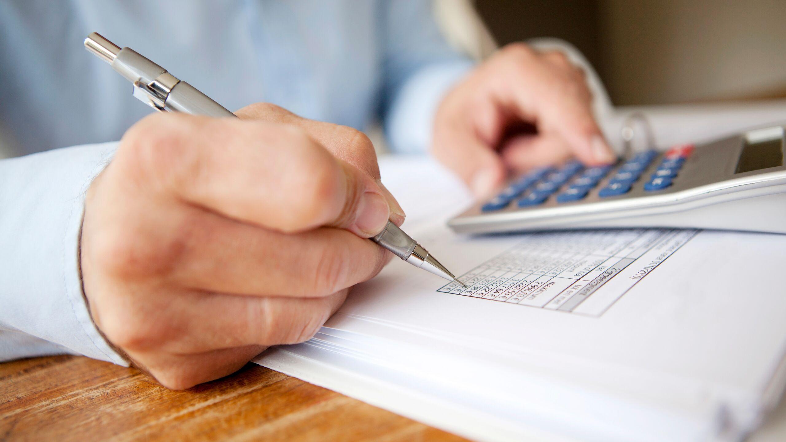 AXA Luxembourg : assurance perte d'exploitation : comment l'indemnisation est-elle calculée ?